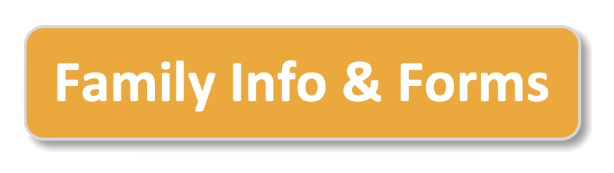 Family Info & Forms